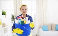 Bradford-domestic-cleaning-company