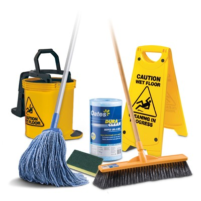 bradford-commercial-cleaning