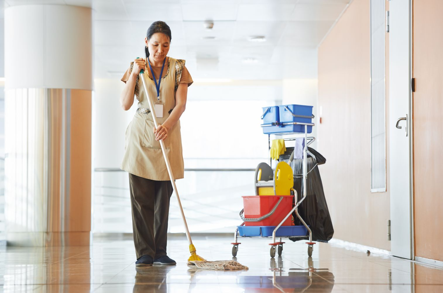 comercial-cleaning-bradford