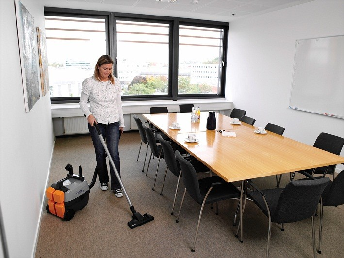 office-cleaning-bradford